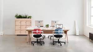 opendesk lean desk