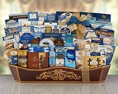 wine and country gift baskets ghirardelli tower at wine country gift baskets gift ideas