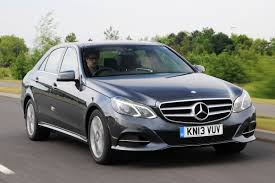 what is e class mercedes mercedes e class saloon review 2009 2016 auto express
