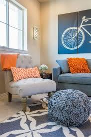Fall Interior Design Trends 2016 Shadow 2117 30 Interior Design Trends 2018 Benjamin Moore Color Of