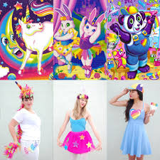 party city tucson halloween costumes 40 creative diy costumes any couple can pull off diy costumes