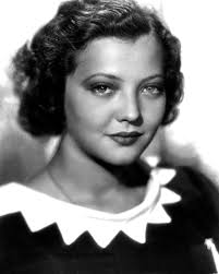 hairstyles for women in late 30 s sylvia sidney wikipedia