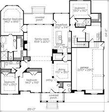 Practical Magic House Floor Plan 95 Best Sims 4 Floor Plans Images On Pinterest Sims House House