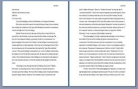 Best way to write a conclusion for a research paper   Custom     Home best way to write a conclusion for a research paper jpg
