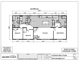 Easy Floor Plan Eagle River Homes U0027 Floor Plan Chooser