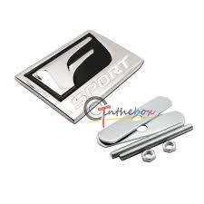 white lexus black grill online get cheap lexus front grill aliexpress com alibaba group