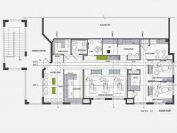 luxury floor plans for new homes 25 luxury floor plans for home additions karanzas