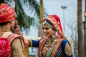 hindu wedding photographer wedding vendor find the best wedding vendors