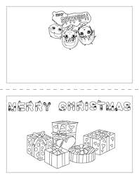 design coloring pages gifts design coloring pages hellokids com