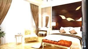 luxury homes interior design luxury house design interior decoration best home living ideas