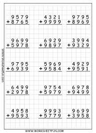 worksheet works answers worksheets