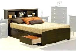 pine headboard queen wooden single bed headboards antique pine bed