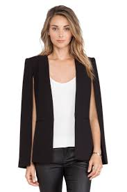 black friday carhartt jackets best 25 cape jacket ideas on pinterest capes winter cape and