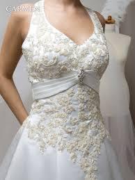 swarovski brautkleider brautkleid neckholder hochzeitskleid a linie ausgefalenes
