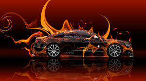 koenigsegg fire audi rs7 front fire abstract car 2015 wallpapers el tony cars