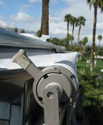Rv Slide Out Topper Awning Replacement Fabric Slide Out Cover Replacement Fabric Shademaker Products Corp