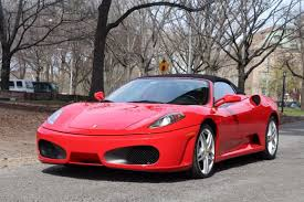 f430 images 3 f430 spider for sale york ny
