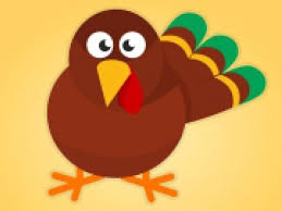 greenbelt thanksgiving day restaurant and grocery store openings