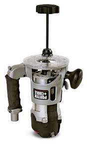 Fine Woodworking Router Reviews by Fine Woodworking Plunge Router Review