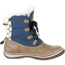 womens boots canada pajar canada icepick boot s backcountry com