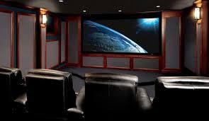 home theatre designs amazing best 20 theater design ideas on