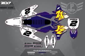 motocross bike graphics 90 u0027s retro mx graphics primal x motorsports motocross graphics