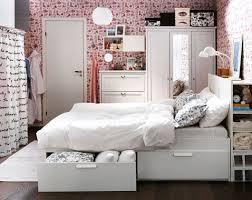 wohnideen bessere lebens schlafzimmer bildergebnis für schlafzimmer kleiner raum wohnen leben