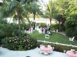 Backyard Wedding Decorations Ideas Wedding Decorations Backyard Wedding Decoration Ideas
