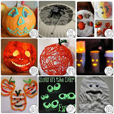 Halloween Craft Ideas For Toddlers - halloween craft making ideas halloween crafts for toddlers