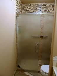 lahba org bathroom glass doors neo angle bubble gl