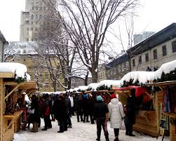 side trip german market in city thrive
