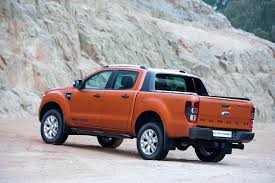ford ranger fuel consumption 28 best ford ranger images on ford trucks ford ranger
