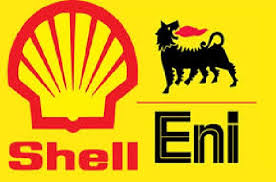 Niger 2017 2018 Bourse Cuba Shell Commits To Ending Gas Flaring In Nigeria Nationalbusinessextra