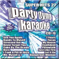 super hits 27 16 song cd gs