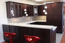 Putting Glass In Kitchen Cabinet Doors Aldi Glass Door Choice Image Glass Door Interior Doors U0026 Patio