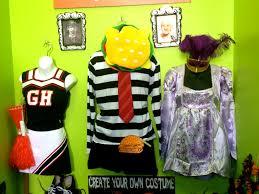 iowa city halloween costume iowa city iowacityobsessed