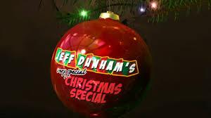 jeff dunham s special special episode guide
