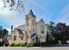A Place Cda United Methodist Church Coeur D Alene Idaho