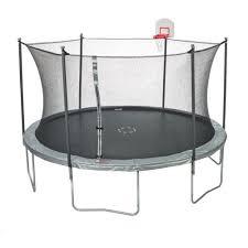 trampolines indoor outdoor u0026 kids u0027 trampolines academy