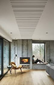 43 best forbes massie images on pinterest architecture