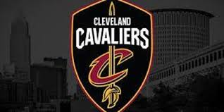 cavs fan thanksgiving experience tickets wed nov 22 2017 at 5