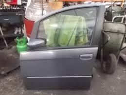 portiere auto usate ricambi auto usati ricambi motori usati autodemolizione cta