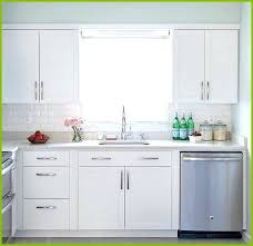 cabinet installation cost lowes lowes kitchen cabinets soothing bathroom paint colors lowes kitchen