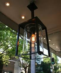 Exterior Ceiling Light Dome Outdoor Ceiling Light By Royal Botania Parterre