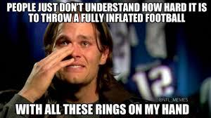 Memes Del Super Bowl - los memes del super bowl xlix fox deportes