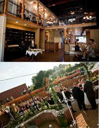 wedding venues in chattanooga tn 12 best local wedding venues chattanooga tn images on