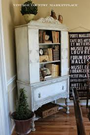 best 25 country cupboard ideas on pinterest country fall decor