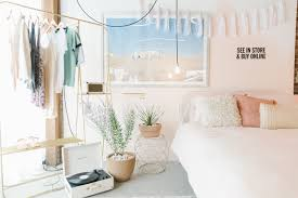 urban outfitters opens first home showroom at space 15 twenty