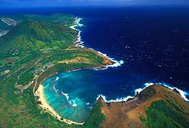 Hawaii best travel deals images Oahu vacation packages deals jpg