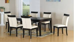 square dining room table seats 8 dining room extension dining table chairs dining room wooden
